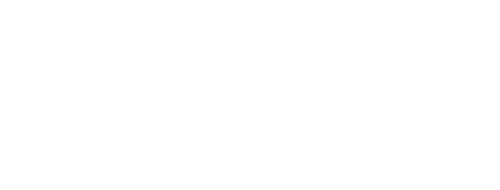 Orion Retreat new logo - resized small